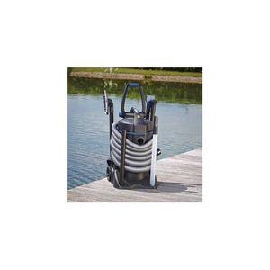 Pompe a eau occasion achat vente pompe a eau occasion for Aspirateur piscine oase