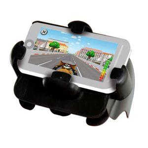 simulateur de conduite pour enfant achat vente jeux et jouets pas chers. Black Bedroom Furniture Sets. Home Design Ideas