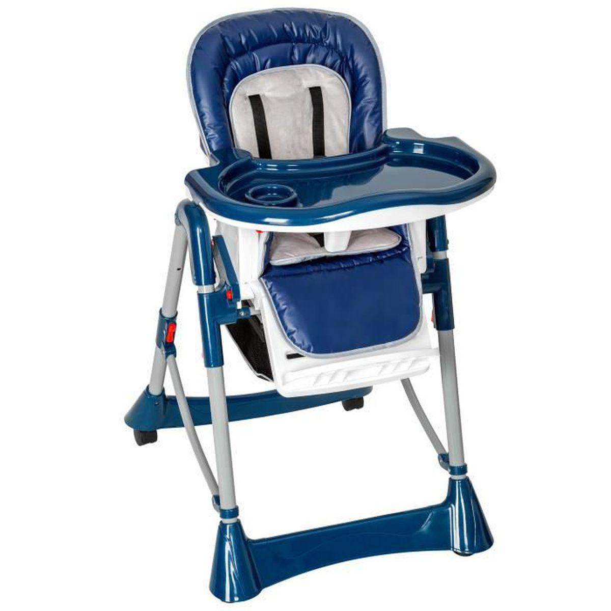 chaise haute bebe minnie - achat / vente chaise haute bebe minnie ... - Location Chaise Haute Bebe