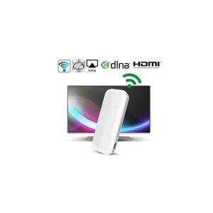 cle 3g pour tablette prix pas cher cdiscount. Black Bedroom Furniture Sets. Home Design Ideas