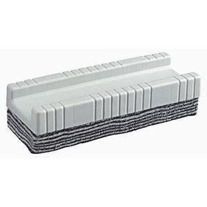 effaceur tableau blanc achat vente effaceur tableau blanc pas cher cdiscount. Black Bedroom Furniture Sets. Home Design Ideas