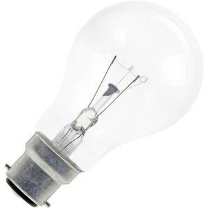 AMPOULE - LED Ampoule GLS Halogène 70W (équivalent à 100W) -culo