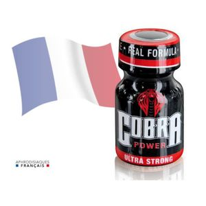 SOIN STIMULANT SEXUEL Poppers Stimulant Sexuel Aphrodisiaque 1 poppers