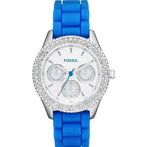 Riley Es3385 Femme Multifunction Montre Fossil PXwkn80O