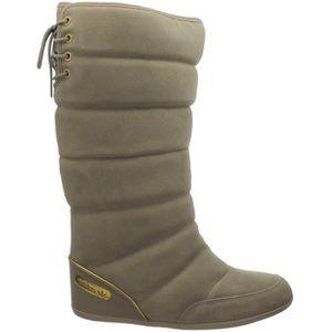 adidas chaussure vtt durango,chaussure tex velo gore tex durango,chaussure 1ed579