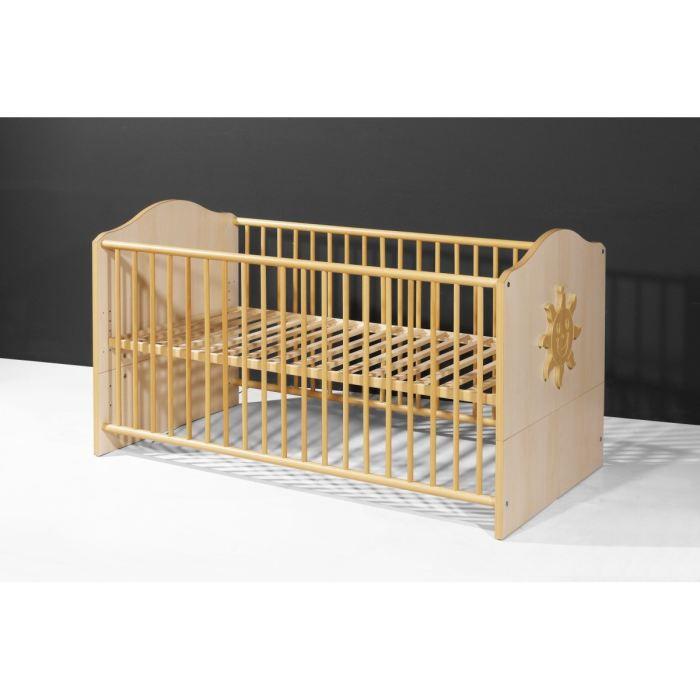 table rabattable cuisine paris lit enfant a barreau. Black Bedroom Furniture Sets. Home Design Ideas