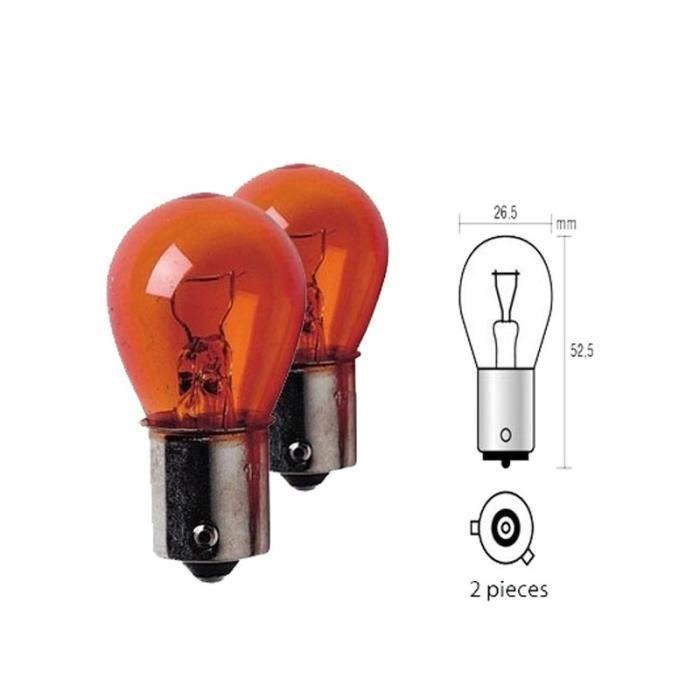 ampoule clignotant pour renault clio2 ii 830 achat vente ampoule tableau bord ampoule. Black Bedroom Furniture Sets. Home Design Ideas