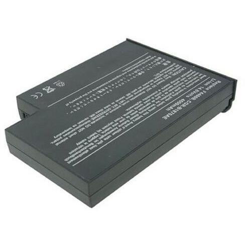 batterie pc portables pour hp pavilion g7 mu06 prix pas cher cdiscount. Black Bedroom Furniture Sets. Home Design Ideas