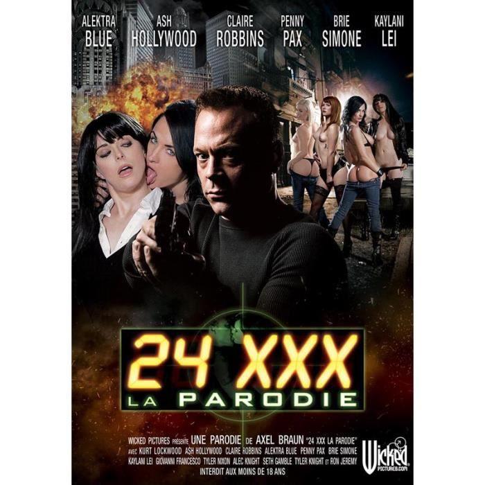 Discount Dvd Xxx 72