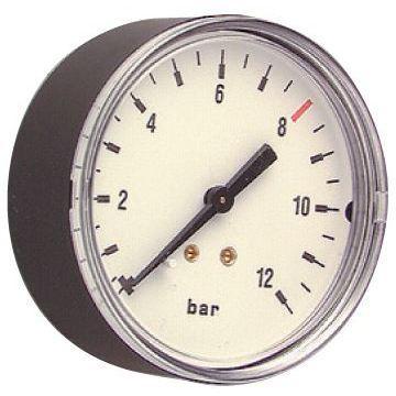 manometre de pression 1 4 39 39 16 bars achat vente manom tre manometre de pression 1 4 39 39 16. Black Bedroom Furniture Sets. Home Design Ideas