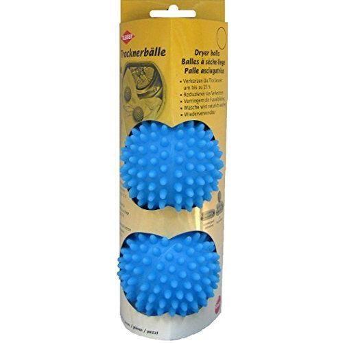 kleiber balles a s che linge bleu achat vente balle boule ballon cdiscount. Black Bedroom Furniture Sets. Home Design Ideas