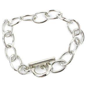 BRACELET - GOURMETTE Bracelet pour charms par Charming Charms