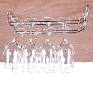 range verre rack a verre achat vente range verre. Black Bedroom Furniture Sets. Home Design Ideas