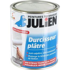 Sous couche julien achat vente sous couche julien pas for Sous couche julien j7