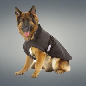 manteau pour grand chien achat vente manteau pour grand chien pas cher soldes d hiver. Black Bedroom Furniture Sets. Home Design Ideas