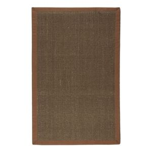 gamme tapis sisal achat vente gamme tapis sisal pas cher cdiscount. Black Bedroom Furniture Sets. Home Design Ideas