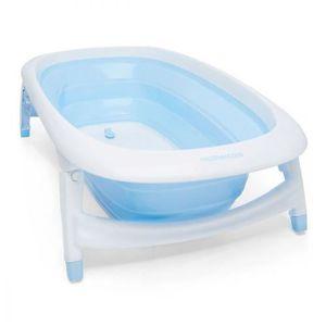 baignoire pliable bebe achat vente baignoire pliable bebe pas cher les soldes sur. Black Bedroom Furniture Sets. Home Design Ideas