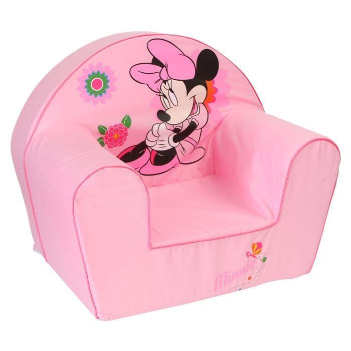 i2.cdscdn.com/pdt2/0/2/5/1/700x700/6720025/rw/minnie-fauteuil-rose.jpg