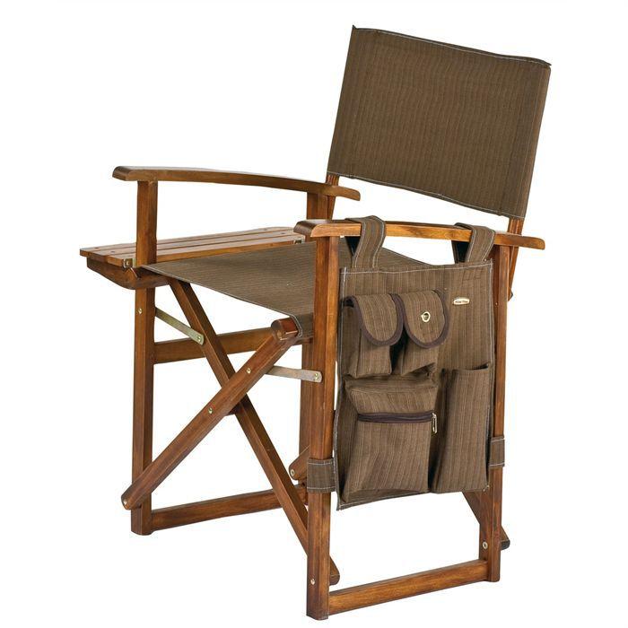 Chaise r gisseur bois achat vente fauteuil jardin - Meuble de maison et jardin en c 94 secondes ...