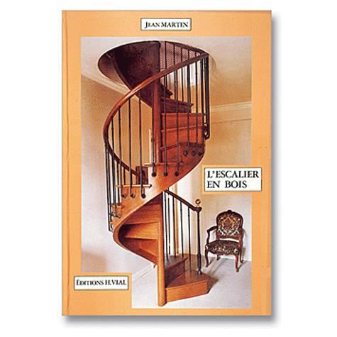 Object moved for Achat escalier bois