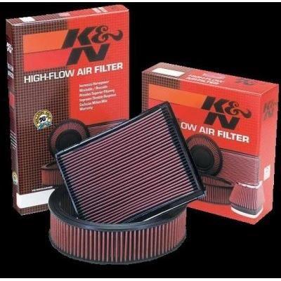 filtre air k n peugeot 206 achat vente filtre a air filtre air k n peugeot 206 cdiscount. Black Bedroom Furniture Sets. Home Design Ideas