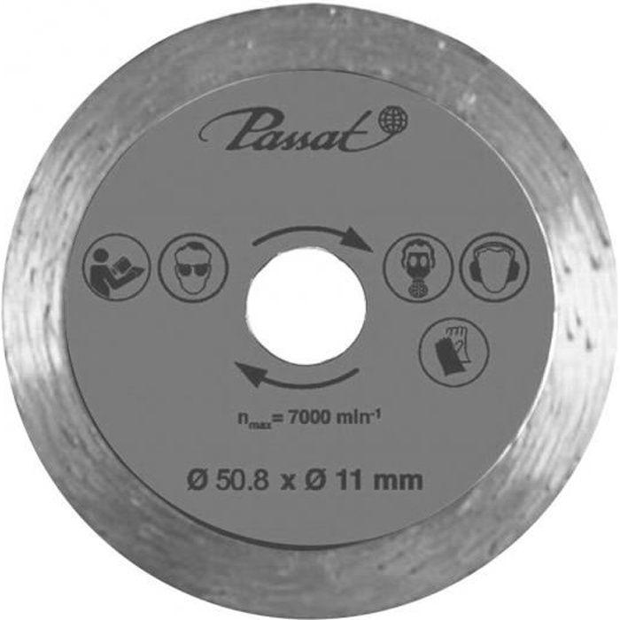 Disque diamant pour mini scie circulaire achat vente - Disque scie circulaire ...