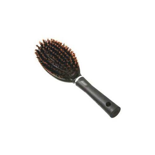 brosse poils pour chiens et chats achat vente brosse carde brosse poils pour chiens. Black Bedroom Furniture Sets. Home Design Ideas