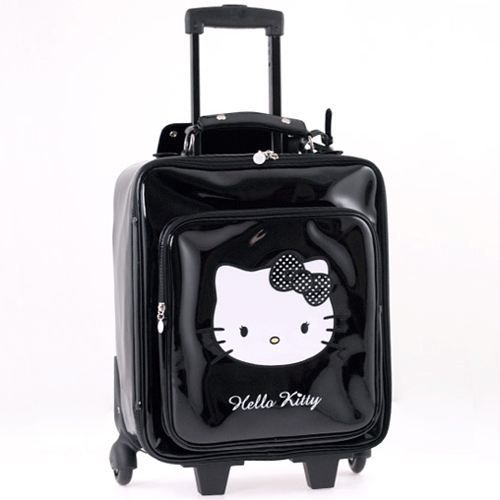 Valise discount - Valise a prix discount ...