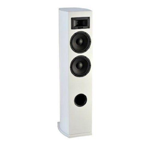 davis acoustics stentaure le enceinte colonne 2. Black Bedroom Furniture Sets. Home Design Ideas