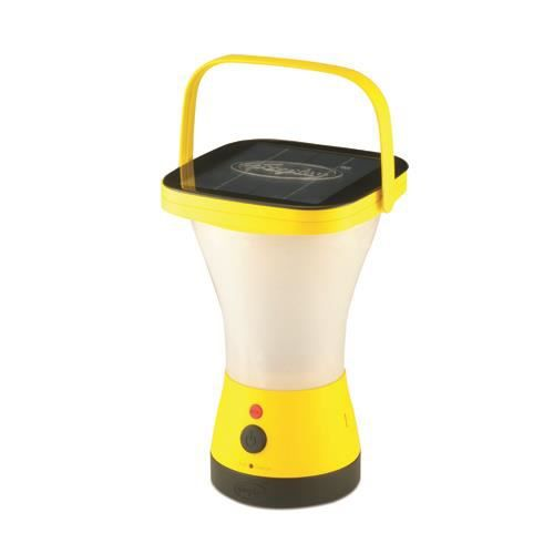Freeplay lampe solaire manivelle radiance achat - Lampe de poche a manivelle ...