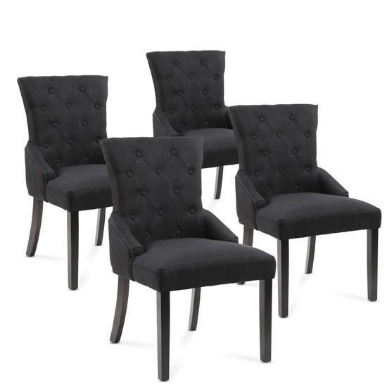 chaise bois et chiffon fabulous canap convertible bois et chiffons chaises bois et chiffons. Black Bedroom Furniture Sets. Home Design Ideas