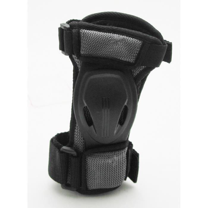 kit protection roller skateboard protege poignet sr ergo. Black Bedroom Furniture Sets. Home Design Ideas