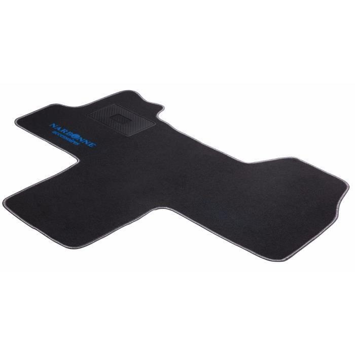 Tapis de sol pour cabine j5 c25 achat vente tapis de sol tapis de sol cab - Cadre pour tapis de sol ...