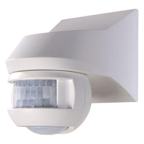 D tecteur de mouvement avec d tection 150 360 achat - Detecteur de presence exterieur 360 ...