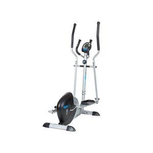 velo elliptique roue inertie 12kg achat vente pas cher. Black Bedroom Furniture Sets. Home Design Ideas