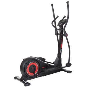 velo elliptique roue inertie 20 kg achat vente pas. Black Bedroom Furniture Sets. Home Design Ideas