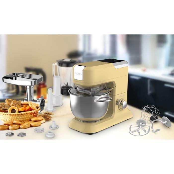 robot-multifontion-harper-kitchen-machin