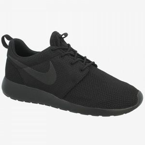 BASKET NIKE Baskets Roche One Chaussures Homme