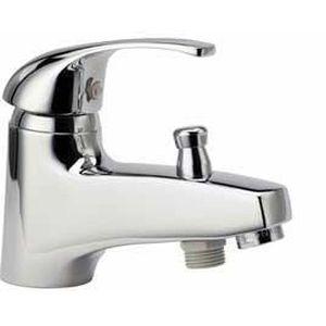 mitigeur bain douche avec inverseur achat vente mitigeur bain douche avec inverseur pas cher. Black Bedroom Furniture Sets. Home Design Ideas