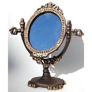 Miroir sur pied pivotant achat vente miroir sur pied for Miroir plein pied pas cher