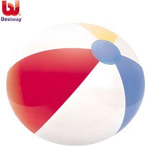 Piscine a balle gonflable achat vente jeux et jouets - Piscine a balles gonflable ...