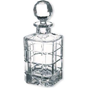carafe a whisky en cristal achat vente carafe a whisky en cristal pas cher cdiscount. Black Bedroom Furniture Sets. Home Design Ideas