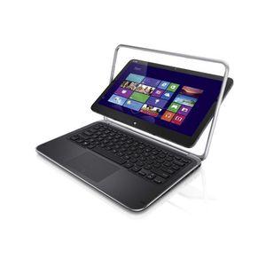 DELL NBU XPS 12 ULT I5 12,5 W8.1 ULTRA PORTABLE…