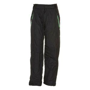 Peak Mountain - Pantalon de ski …