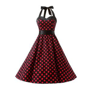 robe pin up achat vente robe pin up pas cher cdiscount. Black Bedroom Furniture Sets. Home Design Ideas