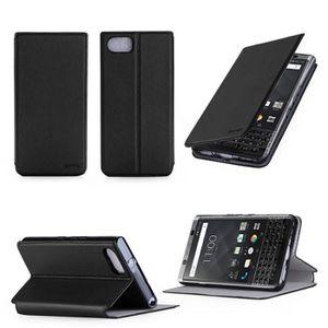 etui blackberry keyone achat vente etui blackberry keyone pas cher les soldes sur. Black Bedroom Furniture Sets. Home Design Ideas
