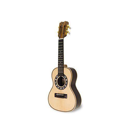 apc br130 guitare classique pas cher achat vente. Black Bedroom Furniture Sets. Home Design Ideas