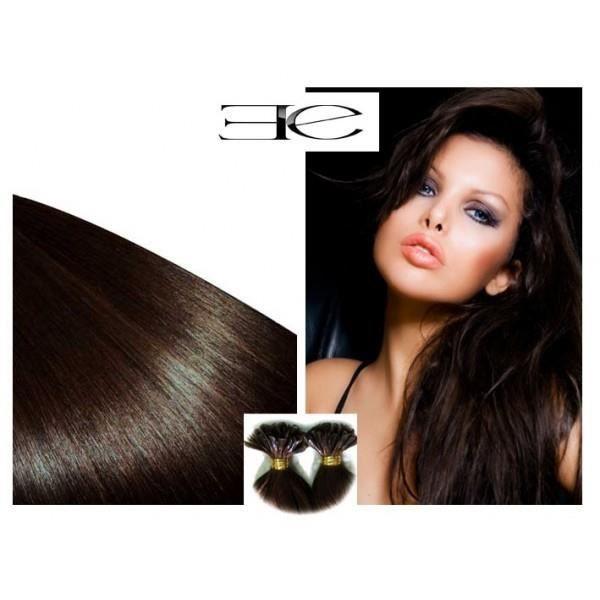 extension cheveux a chaud achat vente extension cheveux a chaud pas cher les soldes sur. Black Bedroom Furniture Sets. Home Design Ideas