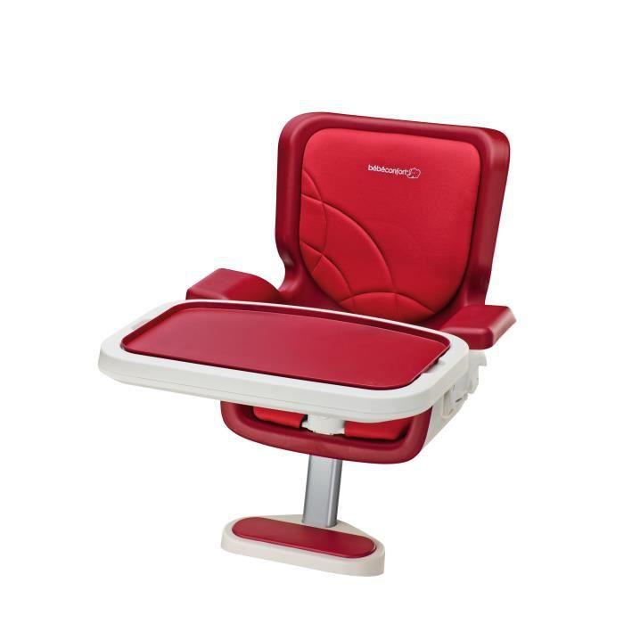 chaise keyo meilleures ventes boutique pour les poussettes bagages sac appareils