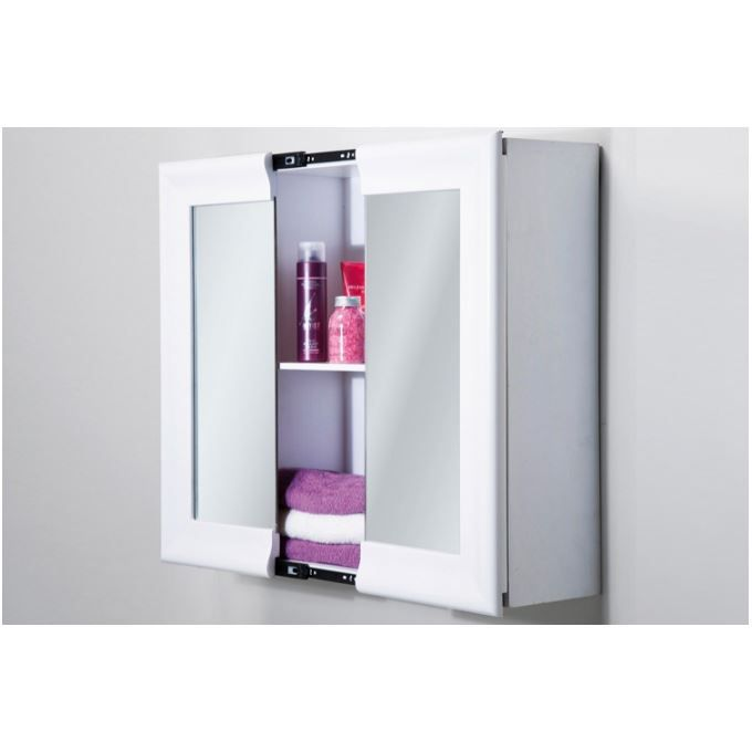 Meuble chaussure narcisse for Armoire a glace conforama
